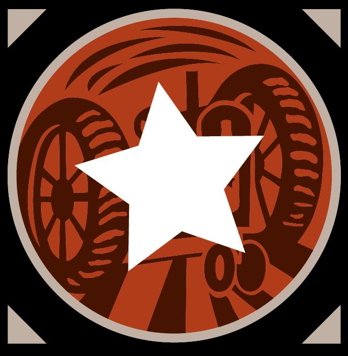 Farmer's Tan Red Ale icon