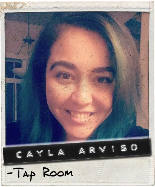 Cayla Arviso-1