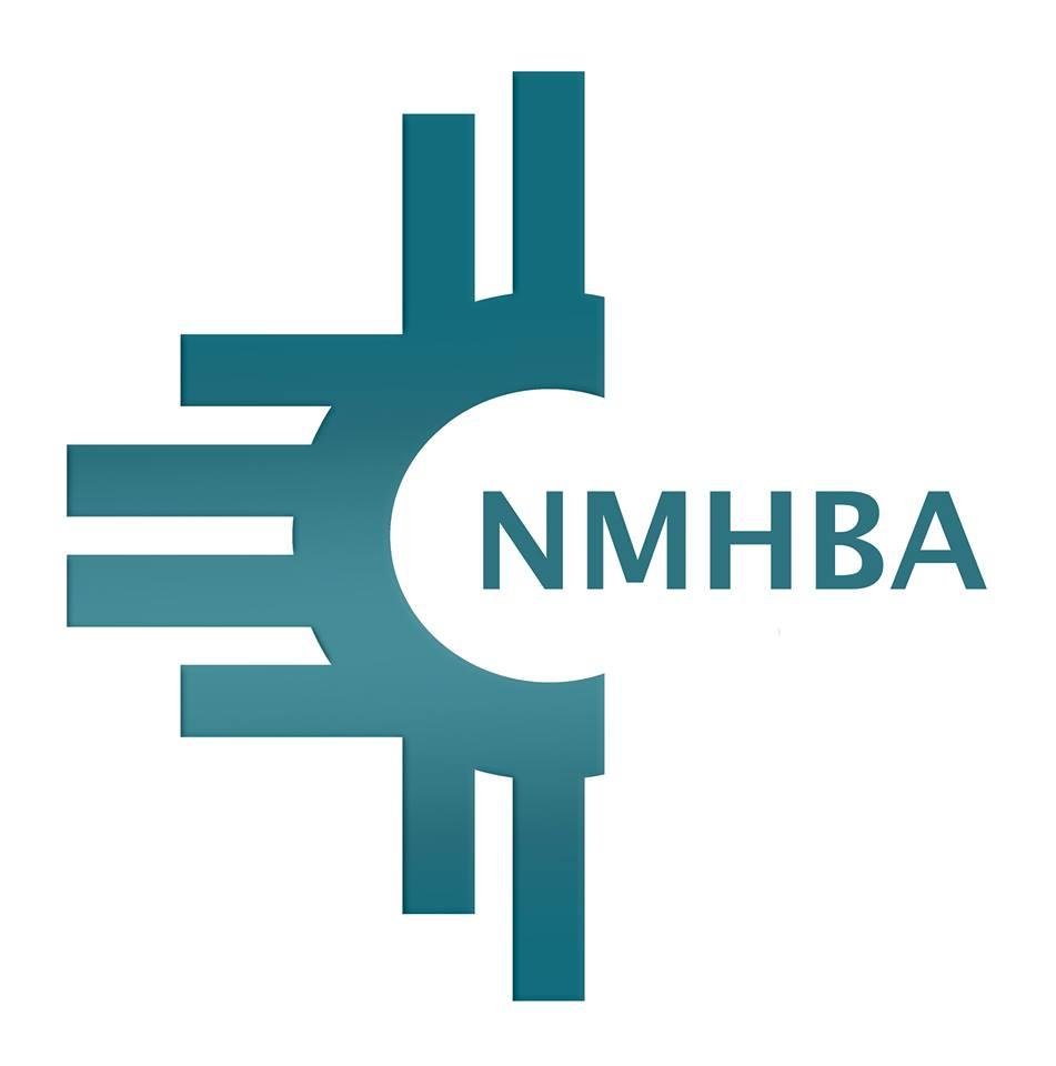 nmhba