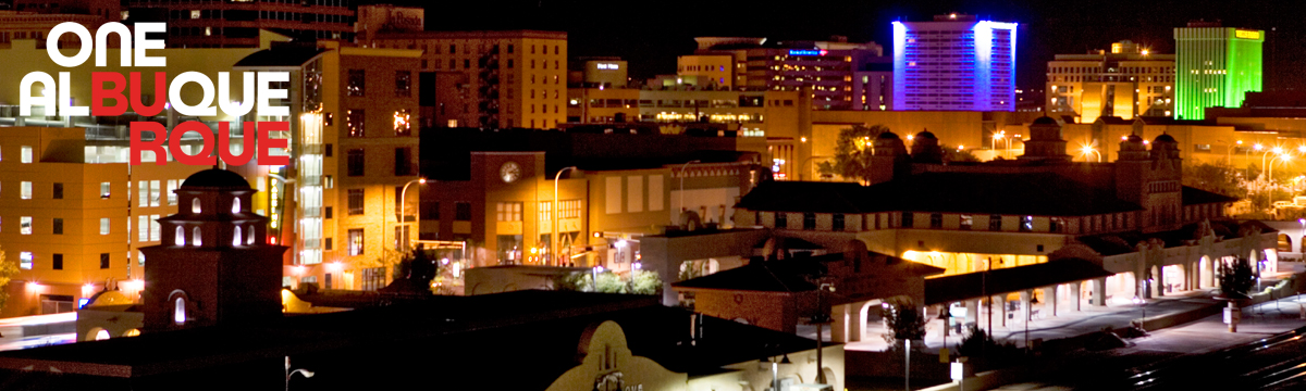 DowntownNightOneABQFBTimeline