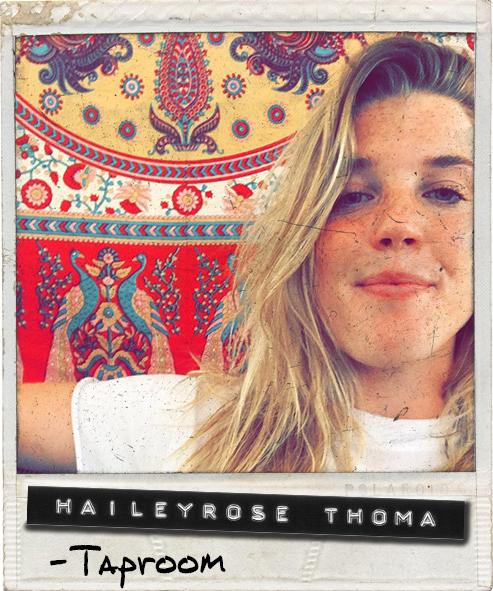 Haileyrose Thoma pic