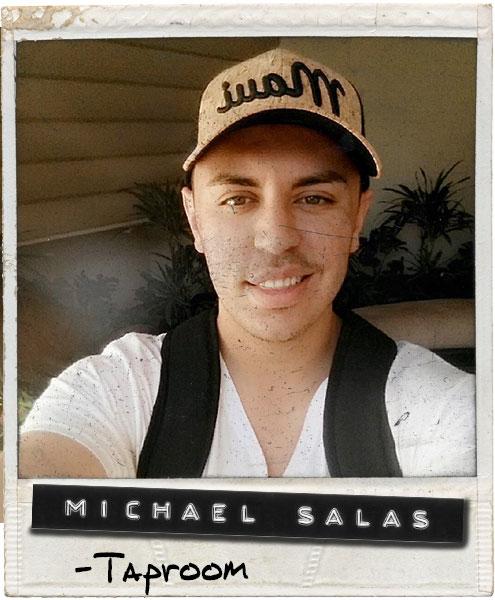 Michael Salas pic